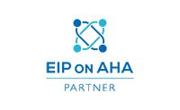 AHA-logo