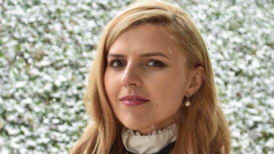 Право&Здраве - ИТН предложи Велислава Петрова за министър на  здравеопазването