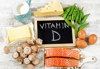 vitamin D ok new